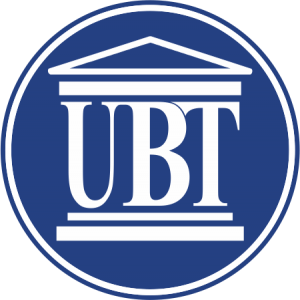 UBT Professional School