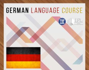 Gjuhe Gjermane